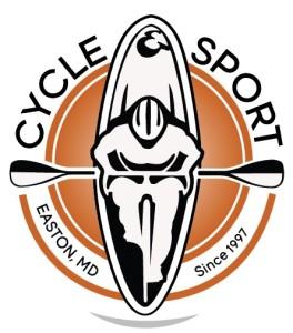 Easton Cycle and Sportnew
