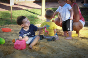 sand pit boy (2)
