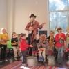 Sunnyland_Band_at_MLK_Celebration_Jan2012_resized