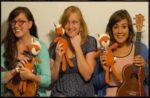 fox twin trilogy