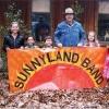 sunnylandbandcdcover