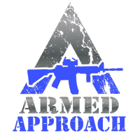 Armed Approach
