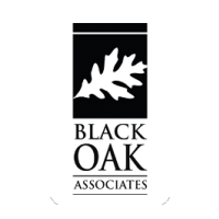 Black Oak Properties