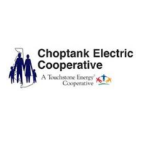 Choptank Electric