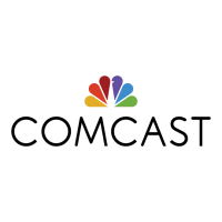 Comcast Cable Television of Delmarva