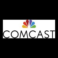 Comcast Cable Television of Delmarva