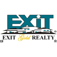 Exit Gold Realty
