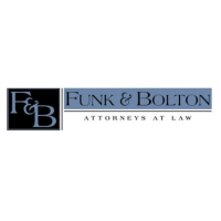 Funk and Bolton