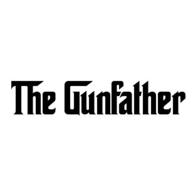 Gunfather