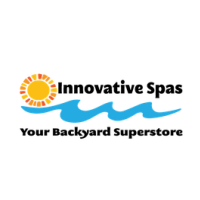 Innovative Spas