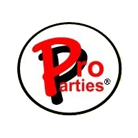 Professional Parties and Promotions