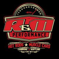 R & M Performance