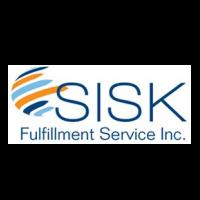 Sisk Fullfillment Service Inc.