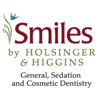 Smiles by Higgins and Holsinger