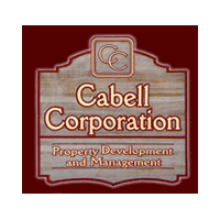 Cabell Corporation