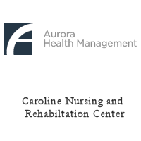 Caroline Nursing and Rehab