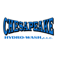 Chesapeake Hydro Wash