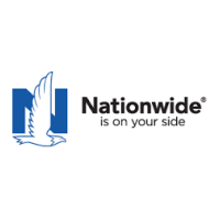 Hollingsworth Riddleberger Nationwide Insurance