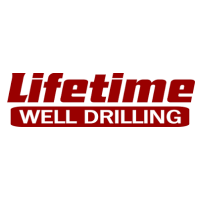 Lifetime Well Drilling