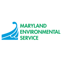 Maryland Environmental Services