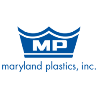 Maryland Plastics