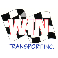 WIN Transport, Inc.