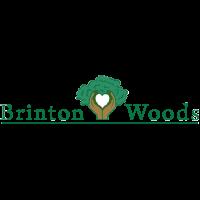 Brinton Woods