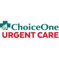 Choice One Urgent Care