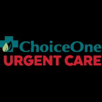 Choice One Urgent Care