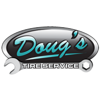 Dougs Tire Service