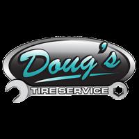 Dougs Tire Service