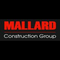 Mallard Construction