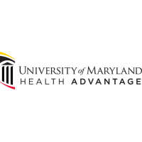 UMD Health Advantage