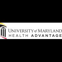 UMD Health Advantage